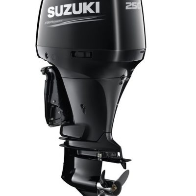 Suzuki Outboard Engine Sales Nanaimo